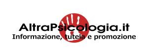 logo_scritta_tipo1