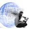 Cyberbullismo: un fenomeno con più protagonisti
