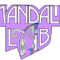 #MandalaLab: i mandala per la ricerca di sé