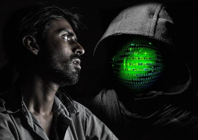 identità e web