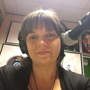 Sonia Bertinat