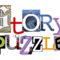Storypuzzle: un collage di desideri, ricordi ed emozioni