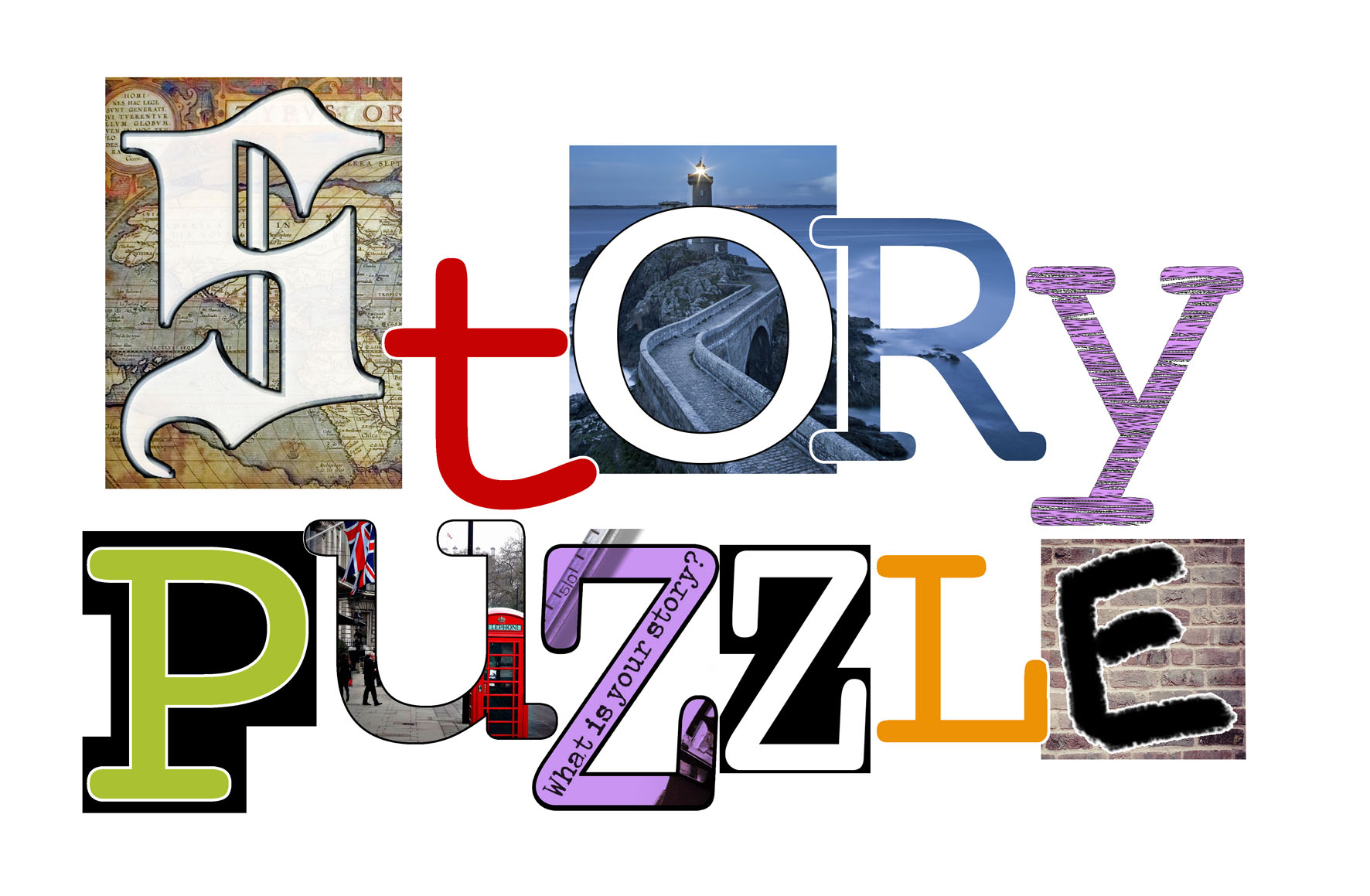 storypuzzle
