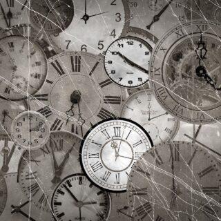 """""""Il #passato rifiuta di starsene al suo posto. Ha l'inquietante abitudine di tornare a ossessionare. (...) per quanto possa essere una esperienza dolorosa non possiamo permettere che le #ferite del passato arrivino a suppurazione.  Devono essere aperte.  Devono essere pulite.  Devono essere spalmate di balsamo perché possano #guarire.  Questo non significa essere ossessionati dal passato.  Significa preoccuparsi che il passato sia affrontati in modo adeguato per il bene del #futuro."""" Desmond #Tutu"""