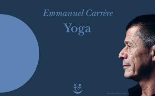 """Il viaggio come meta, passando per lo #yoga e la #meditazione, in questo nuovo articolo per il blog scaturito dalla lettura del libro """"Yoga"""" di Emmanuel Carrère. Se la meta è il viaggio, tutto ciò che si incontra va raccolto e archiviato.  Arriverà il momento poi di farne qualcosa, di dare una forma. E la psicoterapia anche è un po' un viaggio in cui si raccolgono """"pezzi"""" che alla fine si compongono. Link in bio"""